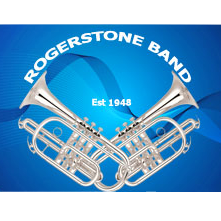 The Rogerstone Community Band