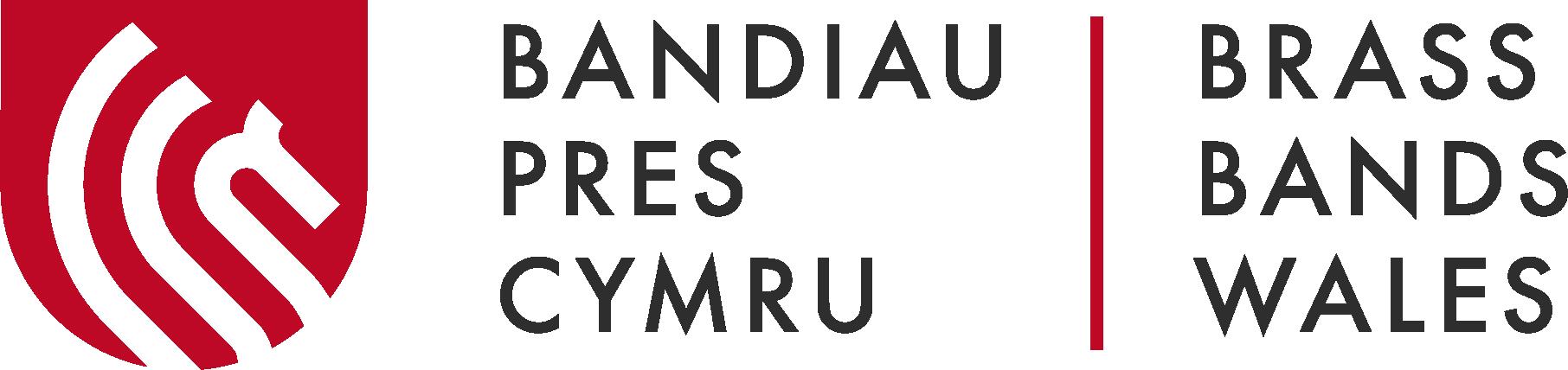 Bandiau Pres Cymru