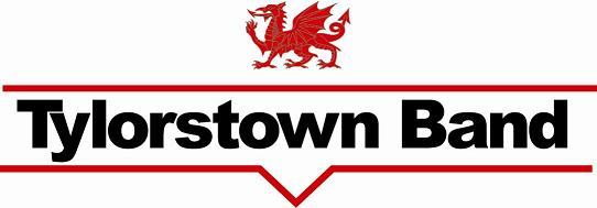 Tylorstown Band