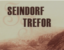 Seindorf Trefor