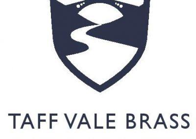 Taff Vale Brass