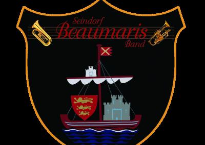 Seindorf Beaumaris